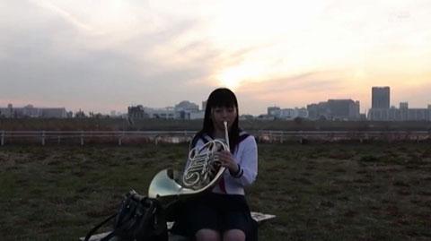 新田みれい-032