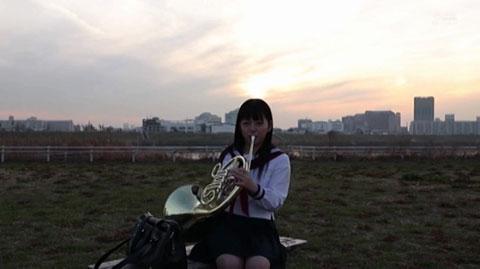 新田みれい-033