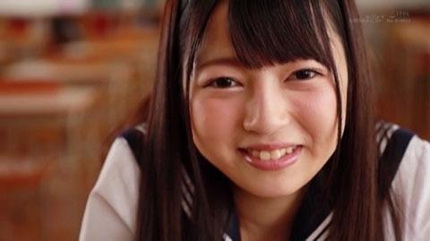 新田みれい-037