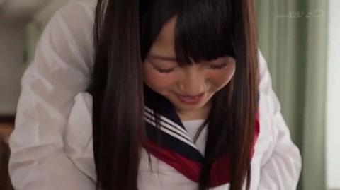 新田みれい-039