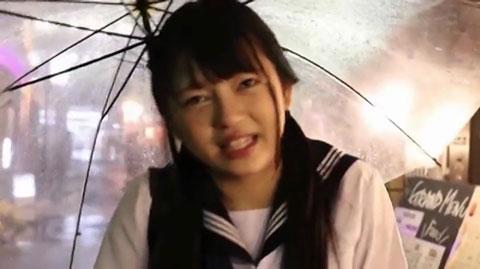 新田みれい-087