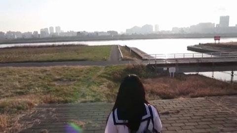 新田みれい-089