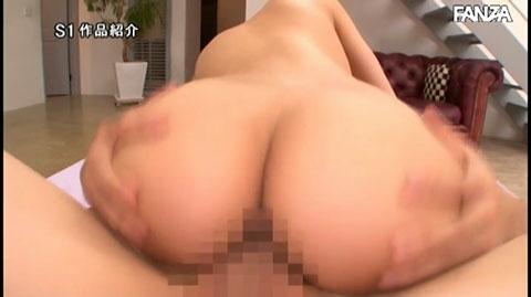 吉咲あきな-077