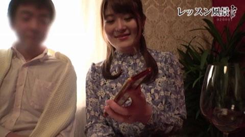 一ノ瀬菫-032