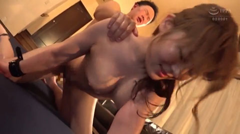 一ノ瀬菫-061