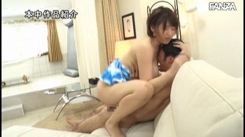 松本菜奈実-056