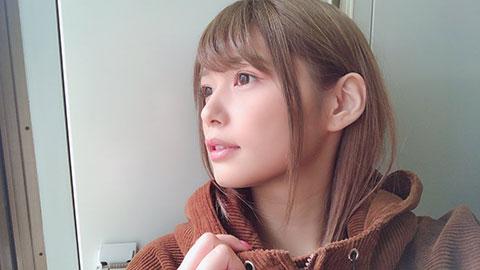 紺野ひかる-029