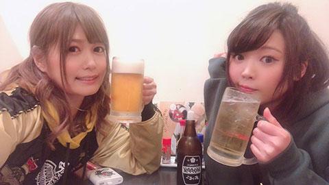 紺野ひかる-033