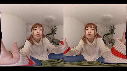 紺野ひかる-048