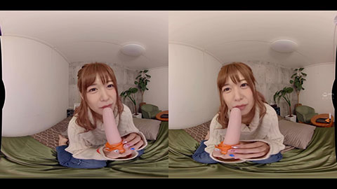 紺野ひかる-051