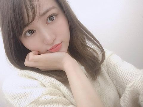 松田美子-032