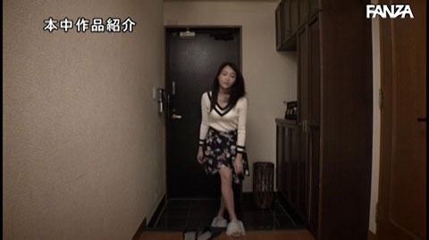 松田美子-047