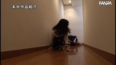 松田美子-049