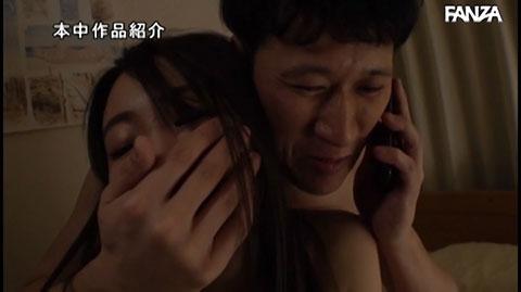 松田美子-066