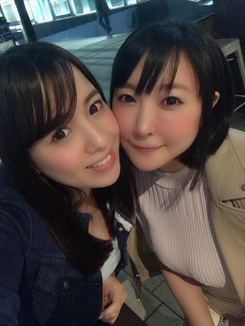 三島奈津子-046