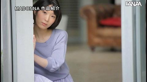生駒みちる-028