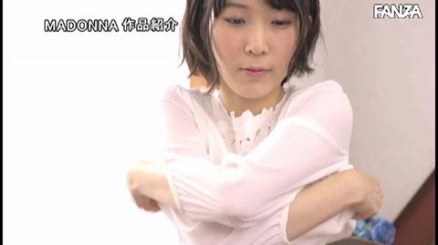 生駒みちる-046
