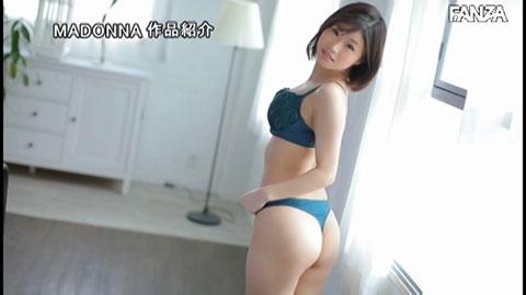 楓まひろ-031