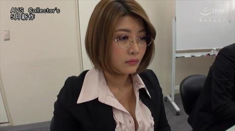 推川ゆうり-081