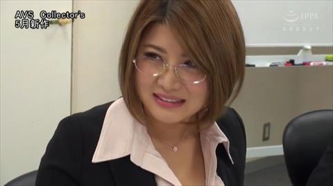 推川ゆうり-089