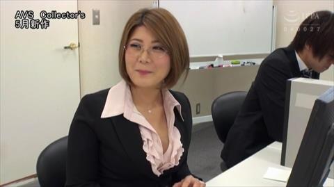 推川ゆうり-090