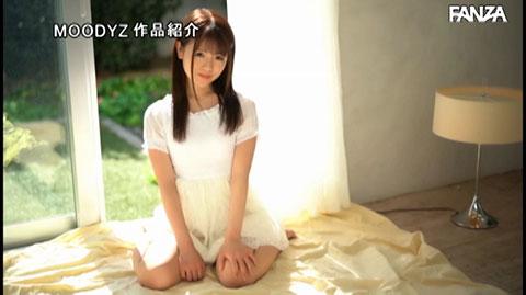 永瀬ゆい-036