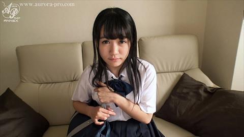 ふわり結愛-033
