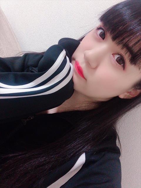 ふわり結愛-059