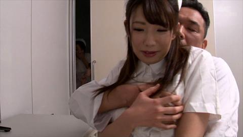 藍川美夏-003