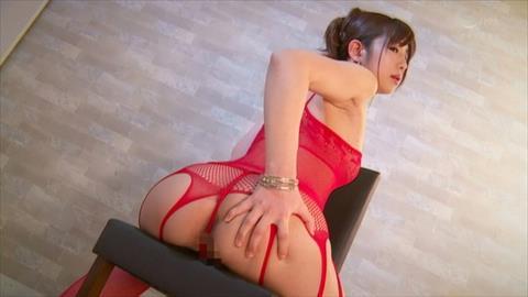 藍川美夏-023