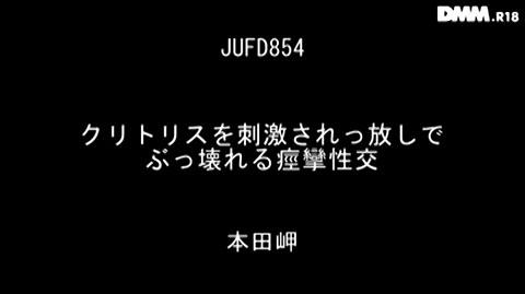 本田岬-088