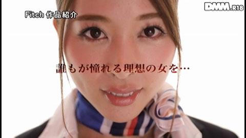 本田岬-091