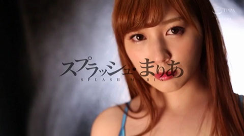 愛音まりあ-057