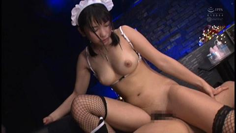 高杉麻里-009