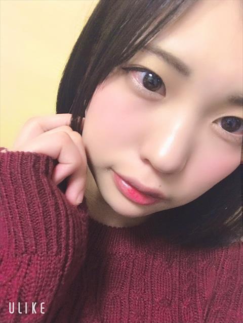 高杉麻里-059