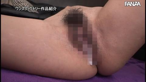 高杉麻里-087