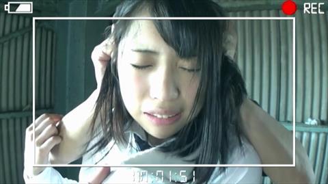 高杉麻里-099