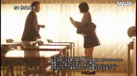 乃木蛍-059