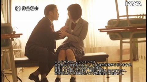 乃木蛍-064