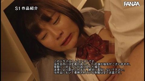 乃木蛍-072
