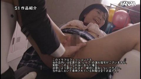 乃木蛍-081