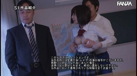 乃木蛍-091