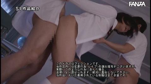 乃木蛍-095