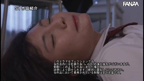 乃木蛍-098