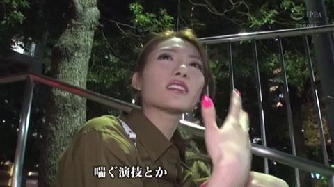 華嶋れい菜-072