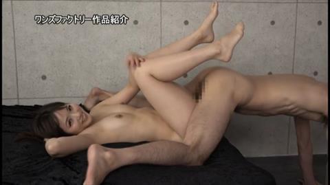 麻倉憂-072