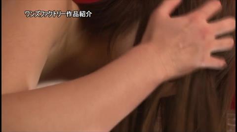 麻倉憂-099