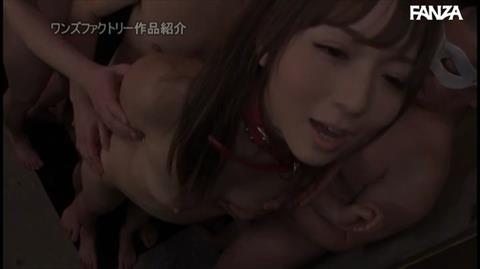 麻倉憂-130