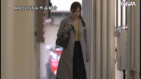 佐々木あき-014