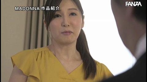 佐々木あき-015
